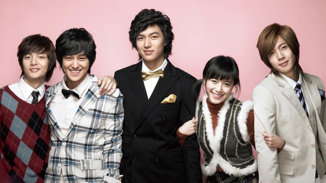 Boys-over-Flowers-korean-dramas-32444327-1280-720