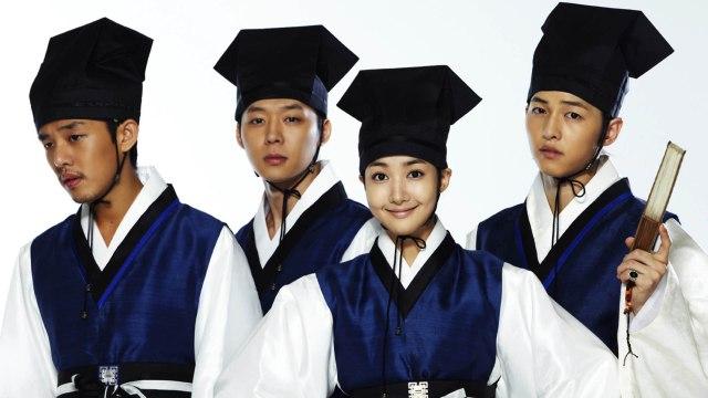 Sungkyunkwan-Scandal-sungkyunkwan-scandal-32032985-1920-1080