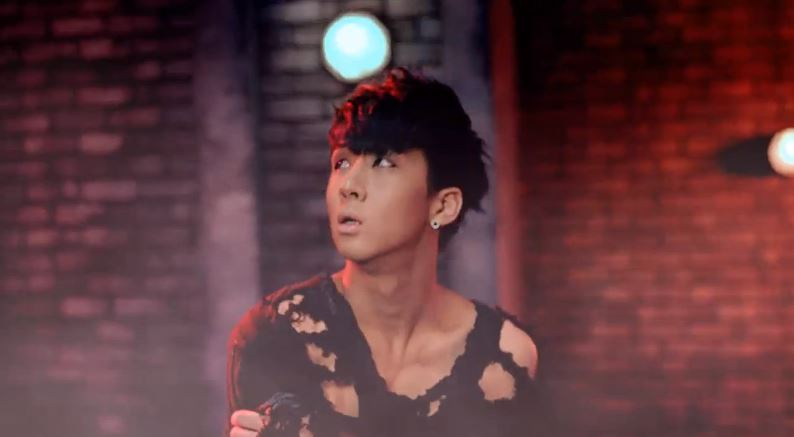 [K-Pop MV]: VIXX – Voodoo Doll | hangukhobby