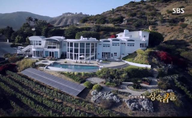 Kim_Tan_LA_House