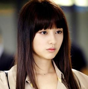 kim-ji-won-5