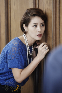 kim-sung-ryung-the-heirs-3