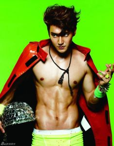 110729-super-junior-5th-album-mr-simple-siwon