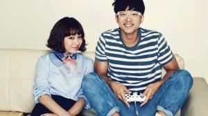 Big-big-korean-drama-EB-B9-85-34733768-1280-720