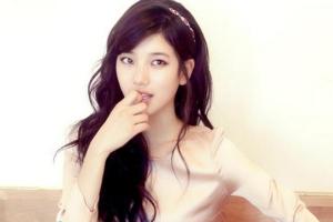 miss-A-Suzy-