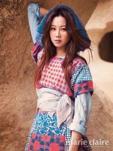 gong_hyo_jin