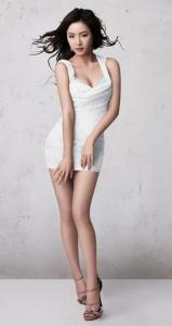 lingerie-shin-se-kyung