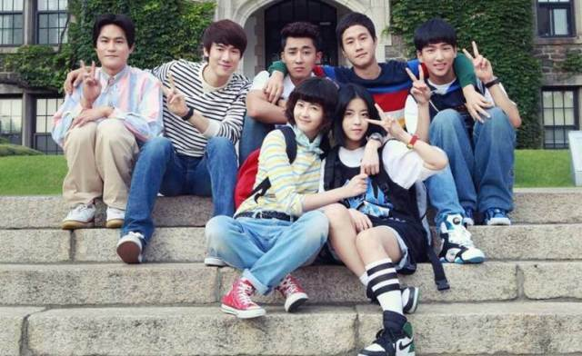 reply-1994-cast