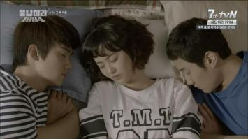 reply1994lovetriangle