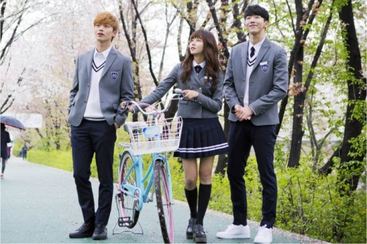school2015lovetriangle